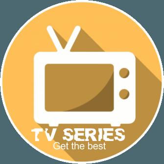 TV Series – Zee World & BBNaija Updates