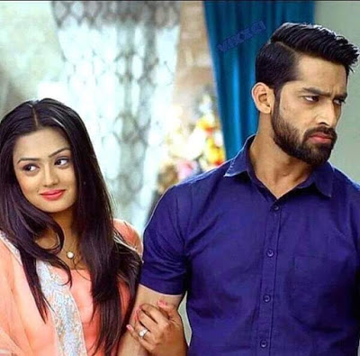 Mehek 21st June 2019, Mehek 21st June 2019 Friday Update On Zee World Series