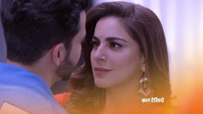 this is fate 25 may 2019, This Is Fate 25 May 2019 Update On Zee World Series