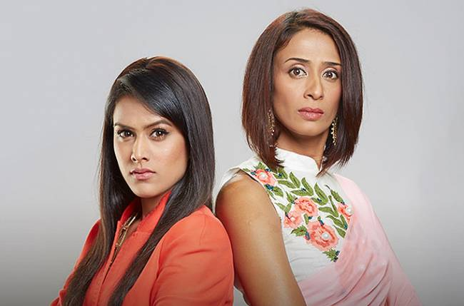 king of hearts 16 june, King of Hearts 16 June 2019 Update On Zee World Series