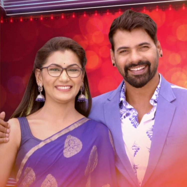 Twist of Fate 16 June, Twist of Fate 16 June 2019 Update On Zee World Series