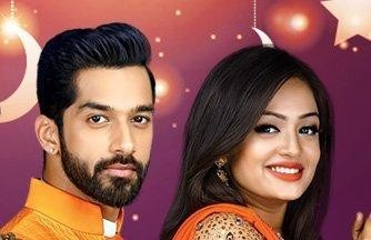 Mehek 16 June 2019, Mehek 16 June 2019 Update On Zee World Series