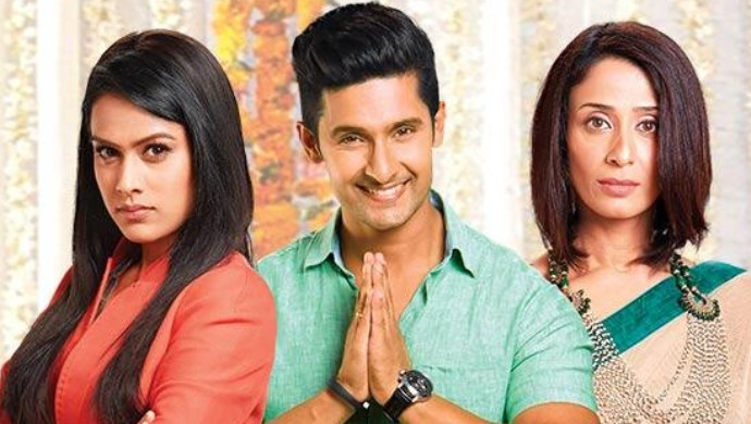 King of Hearts August 2019 Teasers On Zee World Series