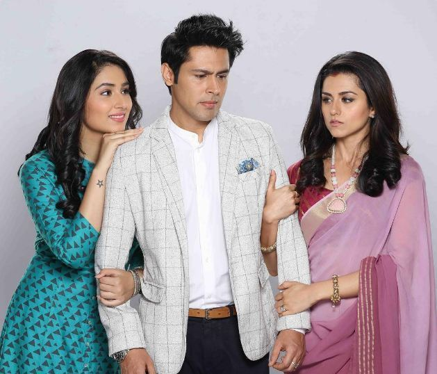 Kindred Hearts 30 July 2019 Update On Zee World Series