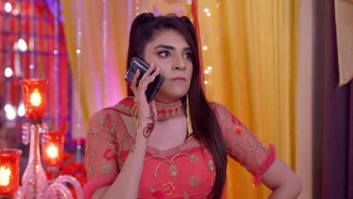 Kundali Bhagya 31 July 2019 Preview: Srishti Stops Prithvi From Entering The Wedding?