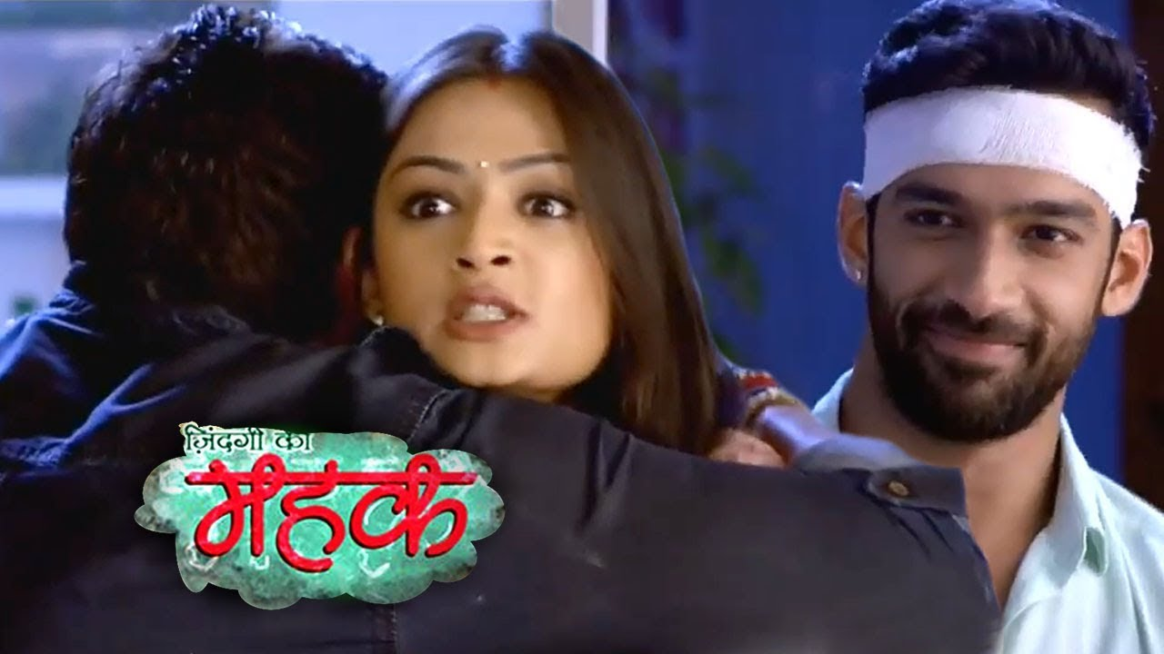 Mehek Update 29 August 2019, Mehek  Update 29 August 2019 – Zee World Series