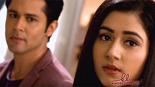 Kindred Hearts 12 September 2019 Update On Zee World