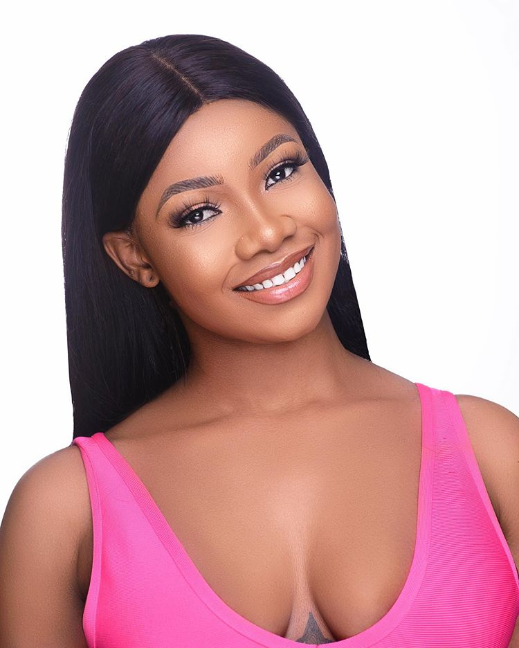 See what happened as Titans shut down Festac for Tacha (video)