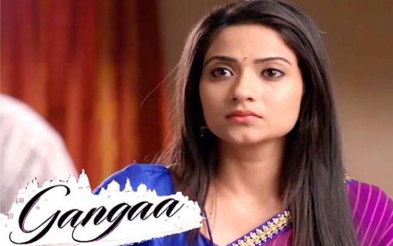 Gangaa 12 February 2020 Zee World Update