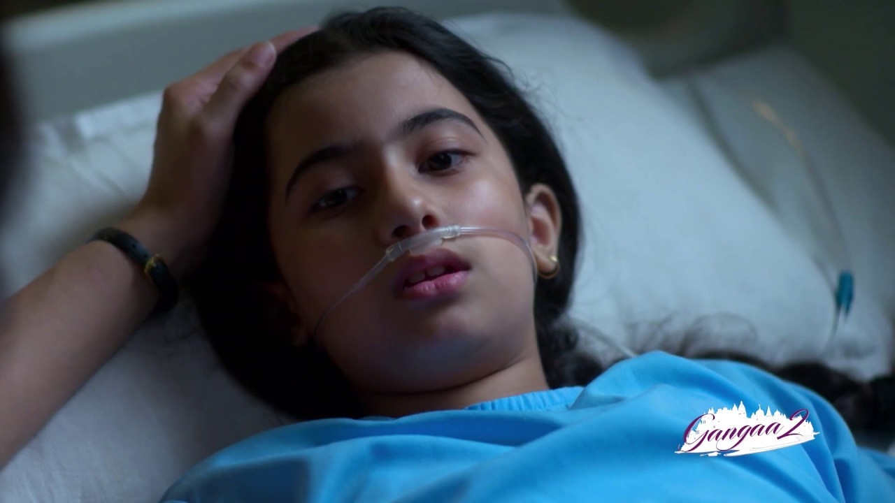 Gangaa 6 December 2019 Zee World Update