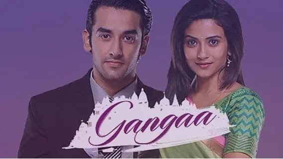 Gangaa 5 January 2020, Gangaa 5 January 2020 Update – Zee World Series, Latest Nigeria News, Daily Devotionals & Celebrity Gossips - Chidispalace