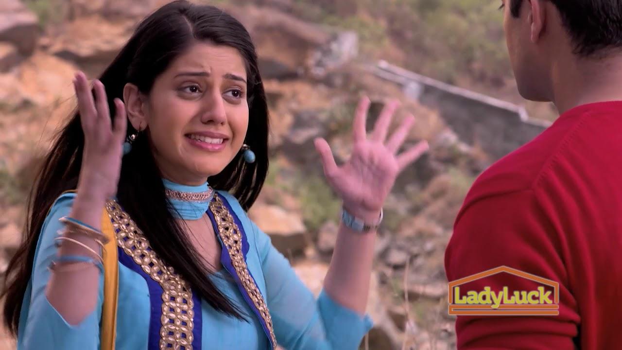 Lady Luck January 2020 Teasers on Zee World