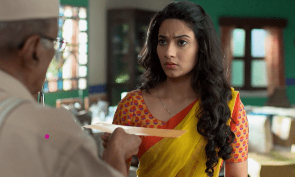 Gangaa 29 January 2020 Update on Zee World