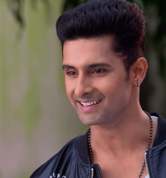 King of Hearts 24th February 2020 Update