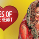 Lies of the Heart 13 March 2020